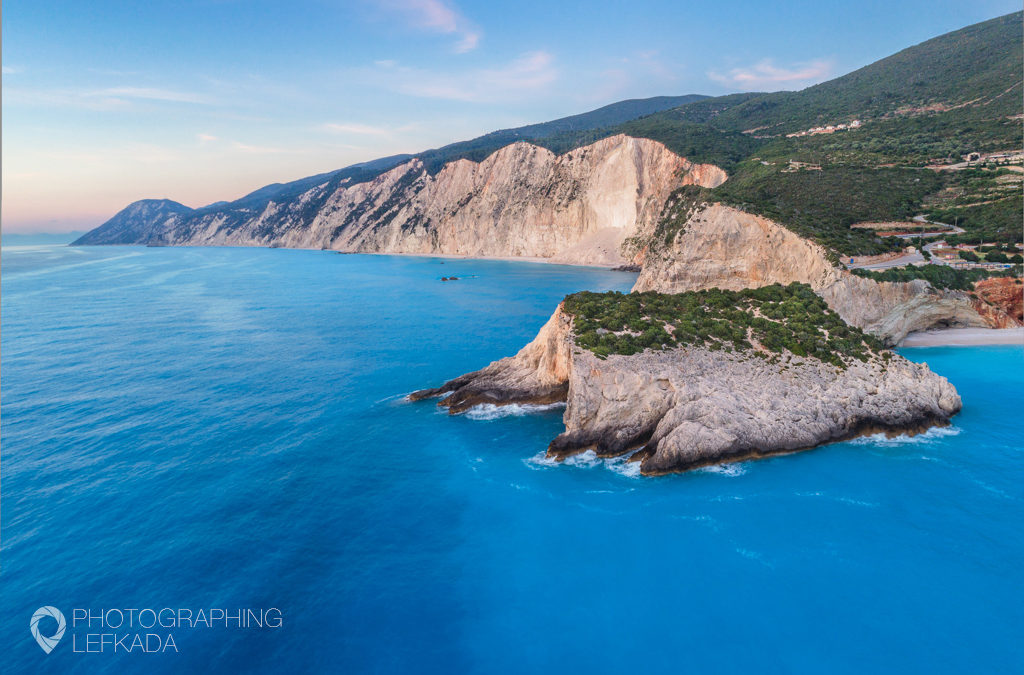 Lefkada – Greece's Best Kept Secret?
